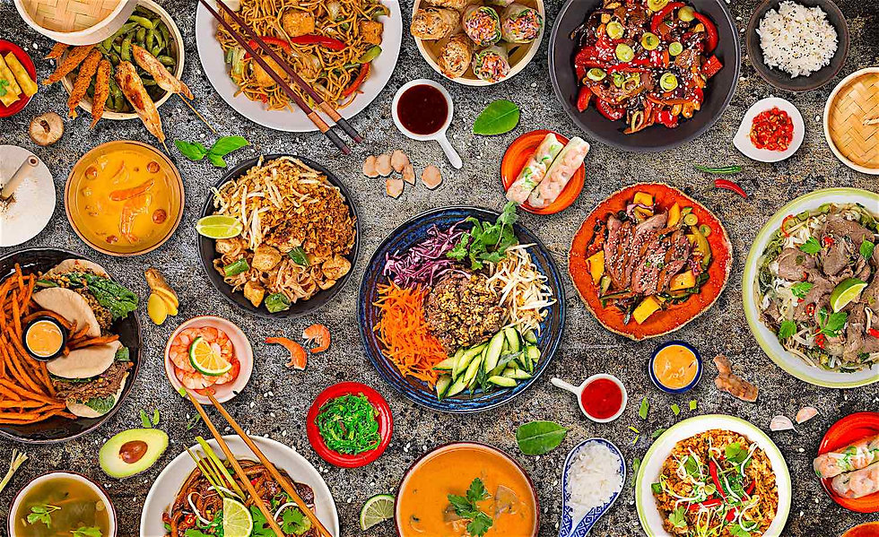 thefunkyturtle.com-thai-cooking-classes-
