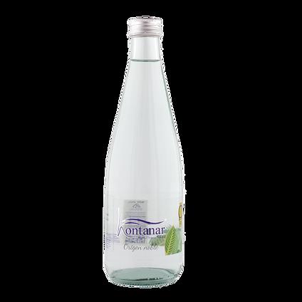 Agua Hontanar 500 ml - copia.png