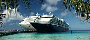 Hoteles Cruceros Tiquetes Viajes Zeppelin Colombia Agencia de Viajes