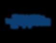 Logo Viajes Zeppelin-01.png