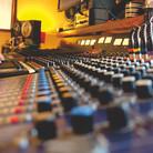 studio generic