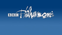 Talk with BBC Philharmonic manager about life in the classical music industry