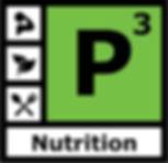 P3 Nutrition Logo Complete.jpg