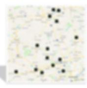 p3 map 2 20 19.jpg