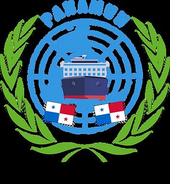 PANAMUN logo q.png