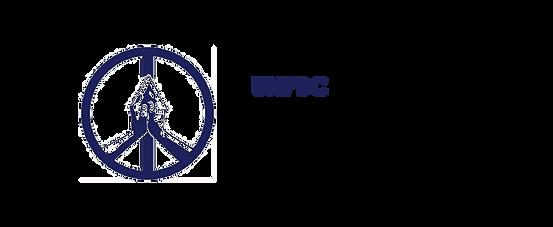 UNPBC.png