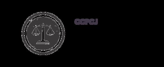 CCPCJ.png