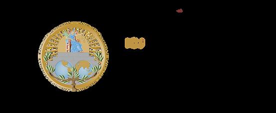 ICJ.png
