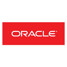 Oracle Logo 2020.png