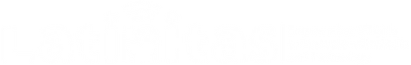 laslatinitas_logo_color_tag3_white.png