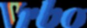 VRBO Logo .png