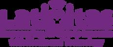 laslatinitas_logo_color_tag2 (1) (1).png