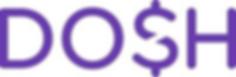 Dosh Logo .png