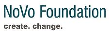 Novo Logo .png