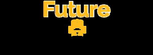 FutureChicalogo.png