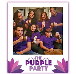 Sylvia Butanda (Purple Party).png