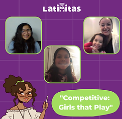 Competitive Girls that Play (1).png