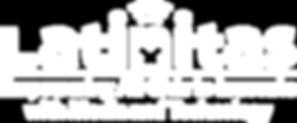 laslatinitas_logo_white_tag 2 (1).png