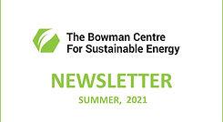 Newletter 2021 summer BCSE.jpg