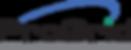 ProGrid logo pic.png