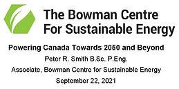 Powering Canada Beyond 2050_edited.jpg