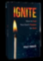 ignite pic 1.png