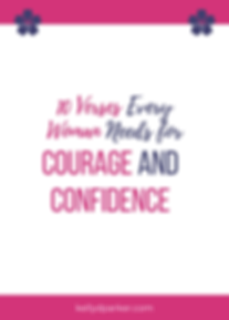 Courage Confidence Thumbnail.png