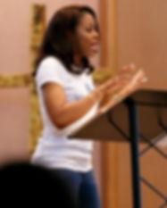 Kelly speaking 3.jpg