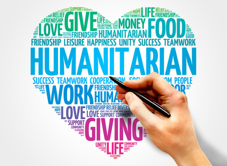 True Altruism Is A Myth & Here Is Why