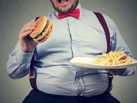 Food Addiction Explained: Part 2