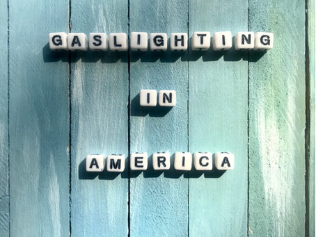 Why You Need To Stop Misusing The Term Gaslighting