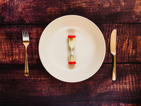 Should You Restrict Protein To Extend Your Lifespan?