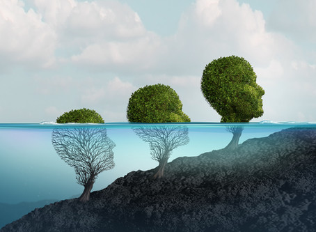 Emotional Flooding & How It Wrecks Your Ability To Communicate