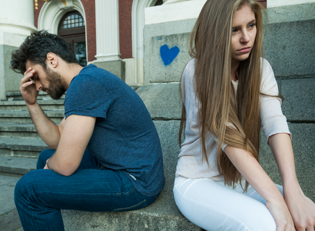 How To Tell If Your Relationship Is Going To Last