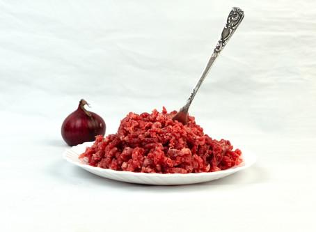 Carnivore Diet: Part 3