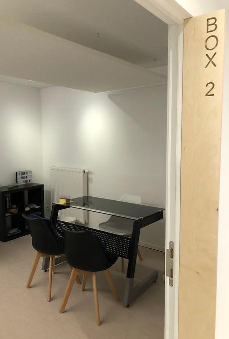 salle de consultation 2