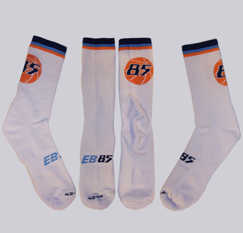 EB sokk.png