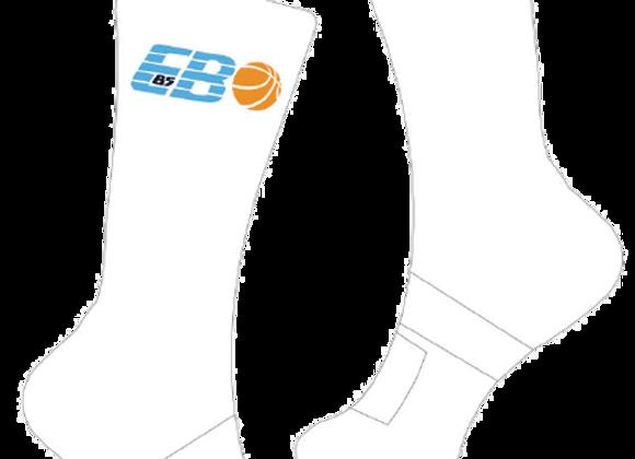 EB-85's offisielle sokker