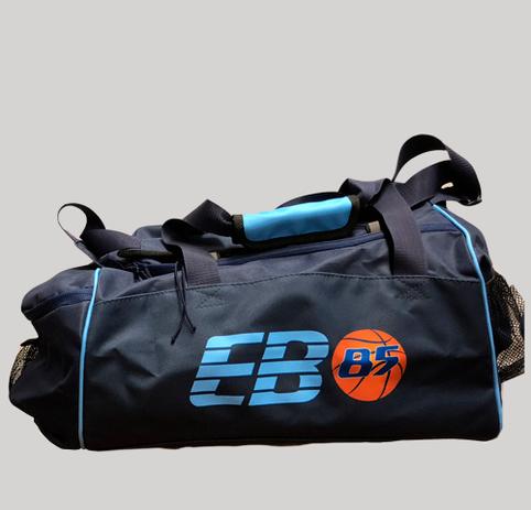 EB BAG.png