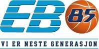 Årsmøte 2020  EB-85