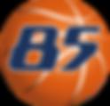 EB-85_Ball85_Stor.png