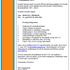 Innkallelse til Årsmøte 2020 i EB-85