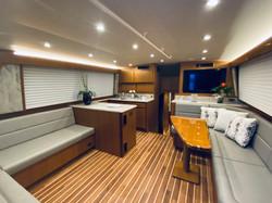 Henriques Yachts ©