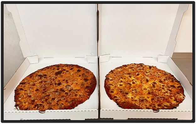2_pizza_deal_fixed.png