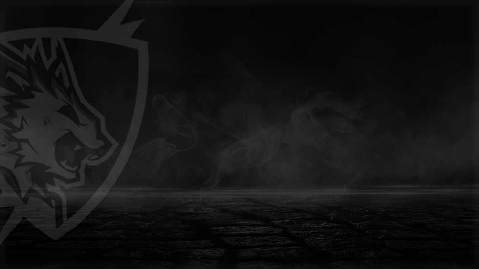 twitch_background_flashpoint.png