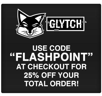 glytch_panel.png