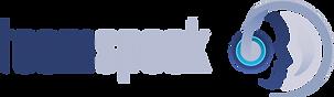 ts_logo_horizontal_rgb.png