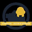 logo_500x500.png