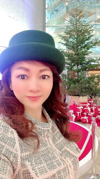 Lisa Iwasaki