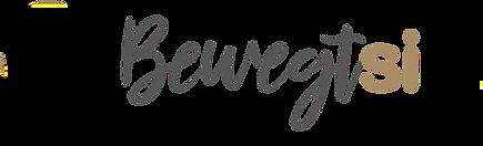 bewegtsi-logo_edited_edited_edited.png